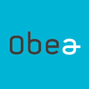 Groupe Obea - Send cold emails to Groupe Obea