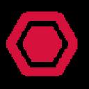 Groupe Pochet logo icon