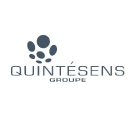 Groupe Quintesens logo icon
