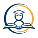Groupe Réussite logo icon