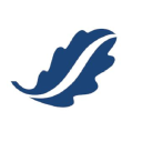Groupe S�Ch� logo icon