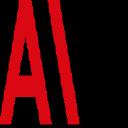 Groupe A / Annexe U logo