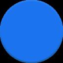 Groupe ACI Outremer logo