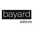 Groupe Bayard logo icon