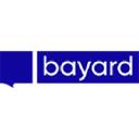 Groupebayard logo icon
