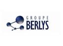 Groupe Berlys / RH Audet logo