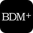Groupe Bermex inc. logo