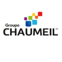 Groupe Chaumeil logo icon