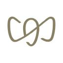 Groupe Duval logo icon