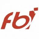 Groupe FBI - Page officielle logo