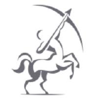 emploi-groupe-fsc