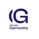 Groupe Gambetta logo icon
