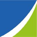 Groupe Ginger logo icon