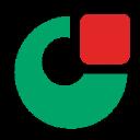 Groupe Guillin logo icon