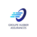 Groupe Hueber Assurances