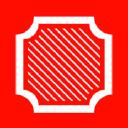 Groupe Laroche Estrie logo