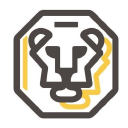 Groupe Leader logo icon
