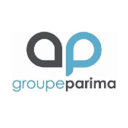 Groupe PARIMA Inc logo