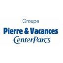 Pierre & Vacances - Send cold emails to Pierre & Vacances