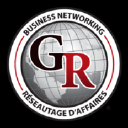 Groupe Reso International Corp. logo