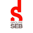 Groupe Seb logo icon