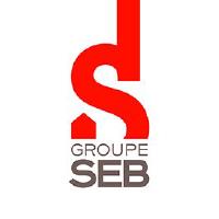emploi-groupe-seb