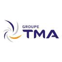 Groupe Tma logo icon