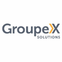 Groupe X Solutions logo icon