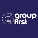 Group First logo icon