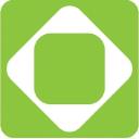 Group Gordon logo icon