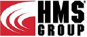 Group Hms logo icon