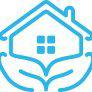 Group Homes logo icon