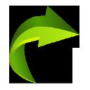 Groupin logo icon
