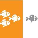 GroupLeader.com logo