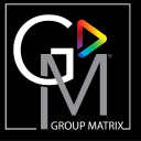 Group Matrix logo icon