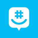 GroupMe - Send cold emails to GroupMe