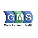 Group Medical Supply, LLC logo