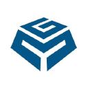 Group Mobile logo icon