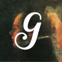 Groupmuse logo icon