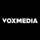 Group Nine Media logo icon