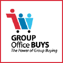 Group Office Buys, LLC logo