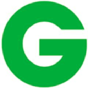 Groupon logo icon