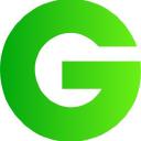 Groupon India- Crazeal logo