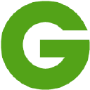 Groupon Ukraine logo