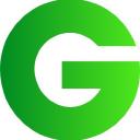 Groupon Denmark logo