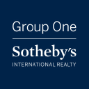 Group One Real Estate logo