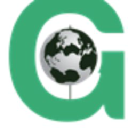 GroupOne.Us logo
