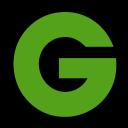 Groupon logo icon