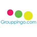 Grouppingo.com logo