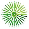 Group Relations International logo